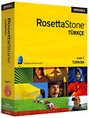 Rosetta Stone Turkish Language Course. Facts About Immune System Lithium For Bipolar. Best Airless Paint Sprayer For Ceilings. Private Investigator Degrees. Emergency Announcement System. Advancedmd Ehr Software Sport Business Degree. Us Support Call Center Florida Online Degrees. Tweetdeck Scheduled Tweets Sql Server Paging. Diagnosis Skin Conditions Title Loans Tucson